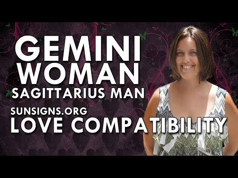 HOW TO ATTRACT A SAGITTARIUS MAN - ALL ABOUT SAGITTARIUS MEN from YouTube · High Definition · Duration:  16 minutes 1 seconds  · 8,000+ views · uploaded on 6/1/2017 · uploaded by Dr. Honey Trap Bih • The Honey Experience •