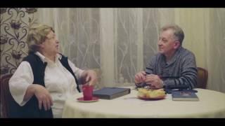 Анонс фильма к 80-летию А.П. Мешкова