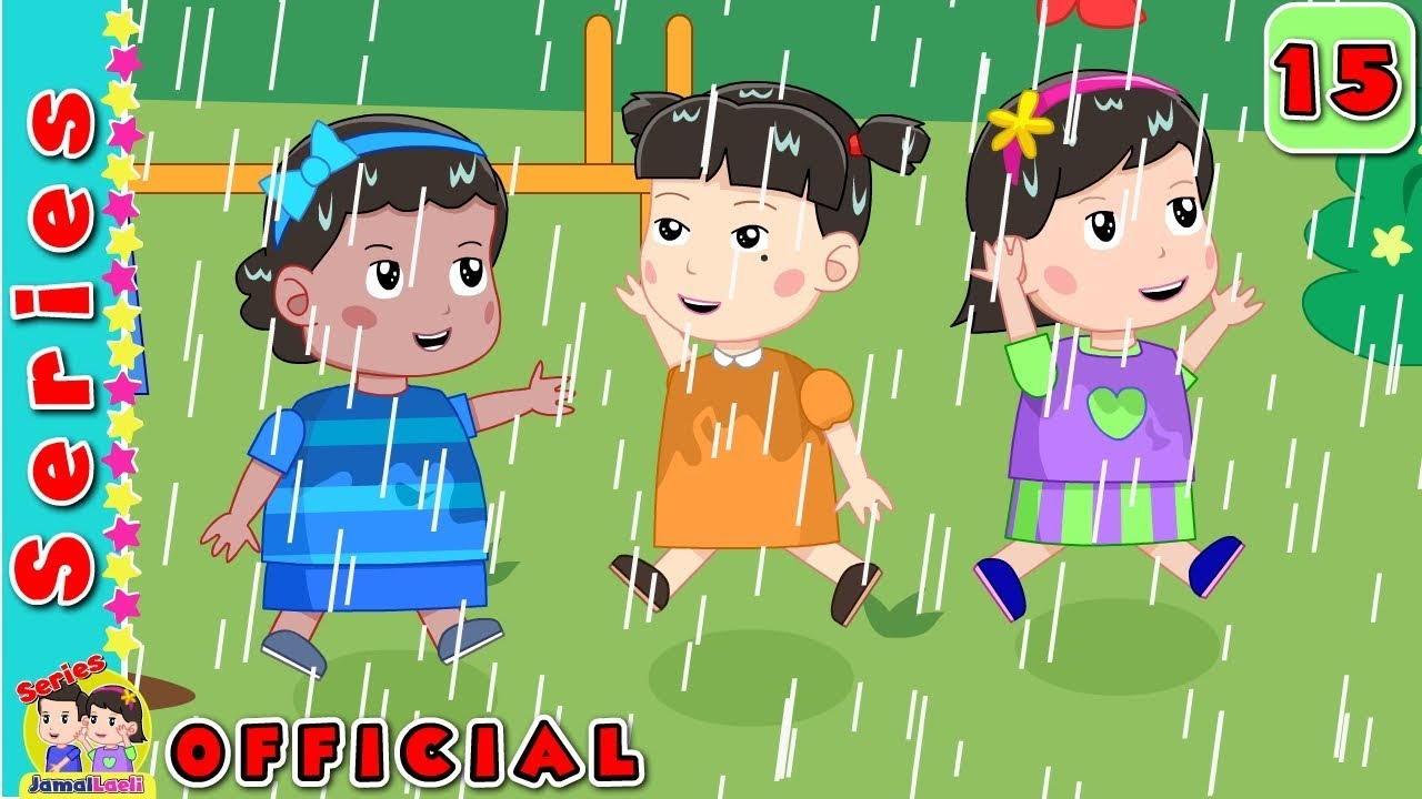 15+ Trend Terbaru Gambar Kartun Anak Yang Sedang Sakit ...