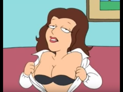 family guy perfect castaway sex scene from YouTube · Duration:  15 seconds