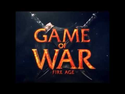 Download Game of War -Anime Edition