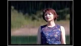 Yukie Nishimura - A Letter