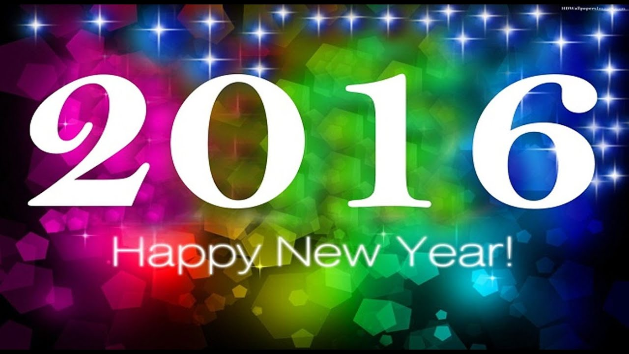 Happy new year 2016 latest smsbest wishesgreetingswhatsapp happy new year 2016 latest smsbest wishesgreetingswhatsapp videoe cardquoteshd video 2 youtube kristyandbryce Choice Image