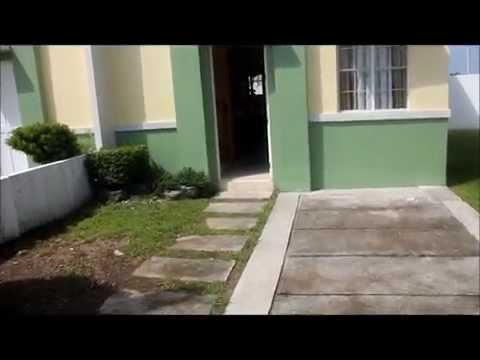 Affordable Real Properties Philippines Audrey Imus  House and Lot for Rent/Sale