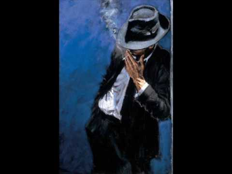 Willie Dixon - Sittin