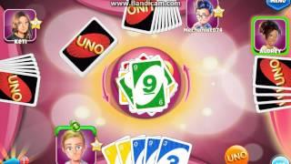 Video Uno friediens klasik kart oyunu download MP3, 3GP, MP4, WEBM, AVI, FLV November 2017