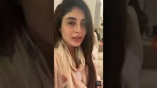 Kirika kamra talks about barun sobti