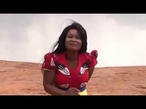 Pleasure Tsa Manyalo Kgakamoro
