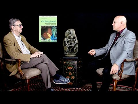 Altered States of Consciousness with Charles T. Tart