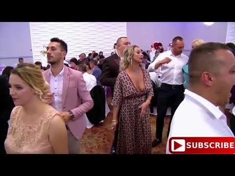 Laura Vass - Cika Loka (Official Video)