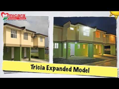 Tara na sa Micara Estates - Tanza! (A Project of Micara Land, Inc.)