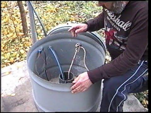 юкола из щуки рецепт приготовления в домашних условиях