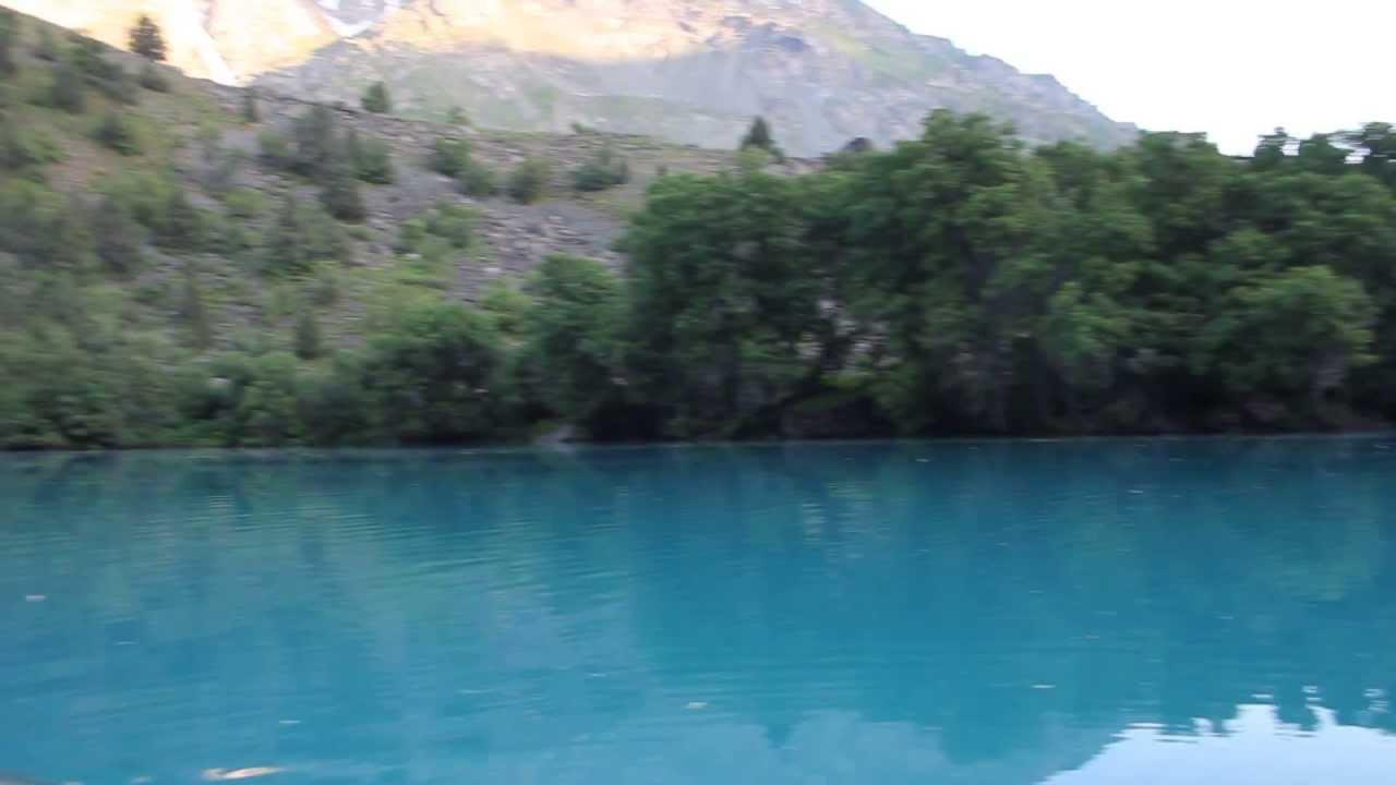 быстротечно озеро тимур дара фото вас есть фото