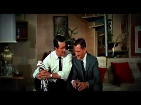 1959 il letto racconta non pu essere lei youtube