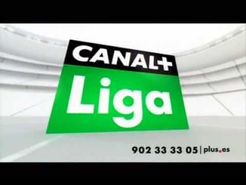 Liga od kuchni: Jagiellonia - Lechиз YouTube · Длительность: 2 мин34 с