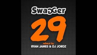 Swagger 29 - Track 11