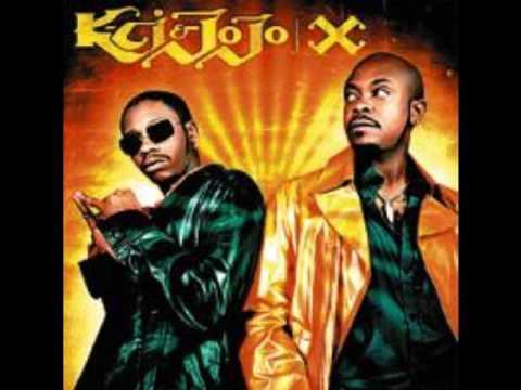 KCi & JoJo  Crazy