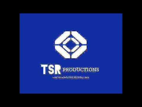 RTS Productions History (1985-present)