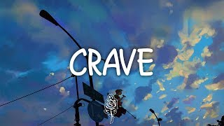 Madonna & Swae Lee - Crave (Lyrics)