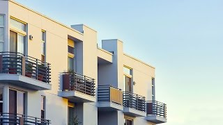How to Buy Apartments - The Cardone Zone