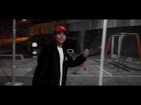 Wind Rose - Deric X MC Hope - City (Prod. Dericx)