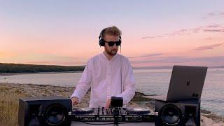Kygo, Gryffin, Alok, Robin Schulz, Calvin Harris, Lost Frequencies - Summer Vibes Mix Rammor