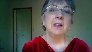 Welcome to Memoir Writer's Journey, 2011