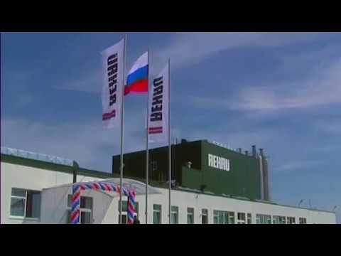 Ростовские окна   производство