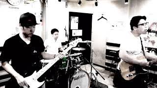 「ヘッドホン・イヤホン推奨」 バンドでレミオロメンさんの 雨上がりの1...