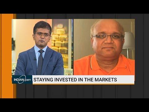Basant Maheshwari's 2 Favourite Sectors & 4 He Stays Away From