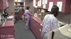 hqdefault - Back Pain Doctors Westland, Mi