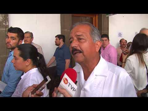 Elementos de la Marina permanecerán en Sinaloa