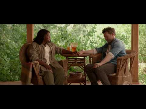 Thumbnail: The Shack - Official Movie Trailer - Now Playing!