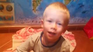 видео Курьерская доставка по Москве и по Московской Области