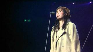 Les Mis 10th Anniversary D2-P3: Lea Salonga's 'On My Own' Continued...