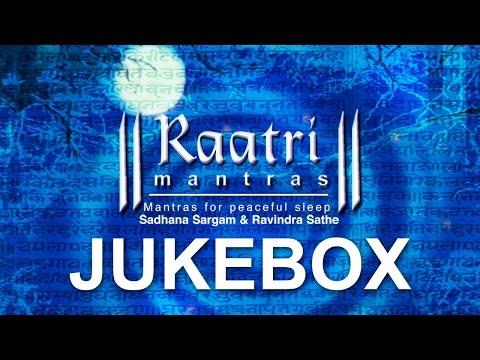 Raatri Mantras | Mantra & Stotra  | Devotional | Jukebox | Times Music