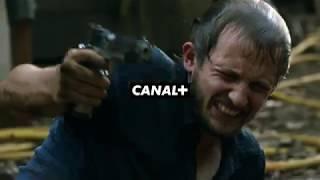 Złoto Gujany - nowy serial produkcji CANAL+ po raz pierwszy w TV | zwiastun