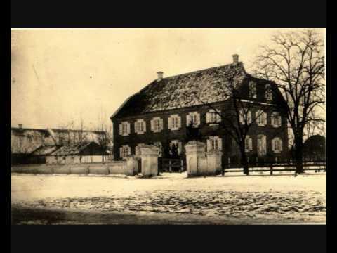 Westpreussen mein lieb' Heimatland