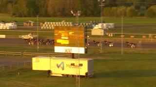 Vidéo de la course PMU PRIX VARA ENTREPRENAD MARKS LOPP