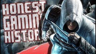 Скачать Assassin S Creed The Origins Of Altair