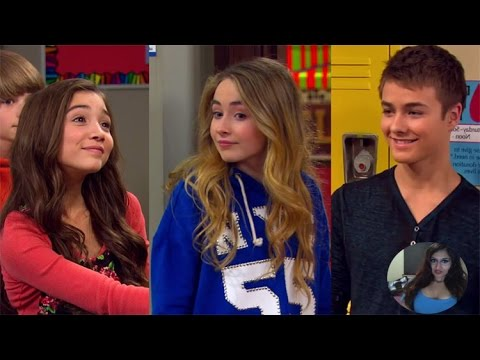 Girl meets texas part 3 dailymotion