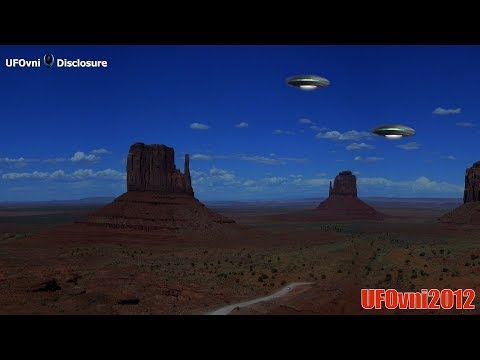 nouvel ordre mondial | Alleged 4000 year extraterrestrial ship discovered in the Grand Canyon, USA - June 2018