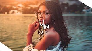 Midi Culture - You (feat. PALA)