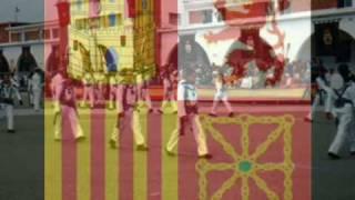 Himno Armada Española