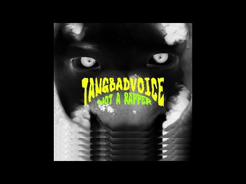 คอร์ดเพลง จิตแพทย์ TangBadVoice