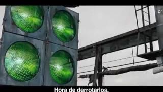 Death Race 2: La Carrera de la Muerte 2 (2010) www.conpalomitas.com