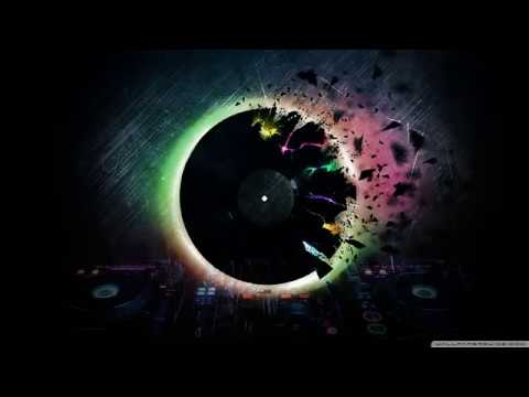 Best Electronic Music 2019