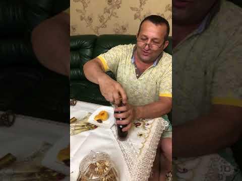 IMG 86531 как правильно пить армянский коньяк ))