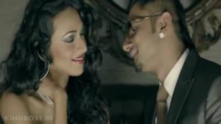 Brown Rang Yo Yo Honey Singh Full HD KingBoss In