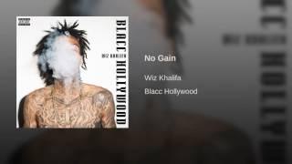 No Gain
